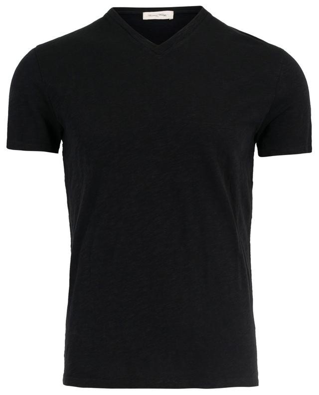 Bysapick MBYSA 17 cotton T-shirt AMERICAN VINTAGE