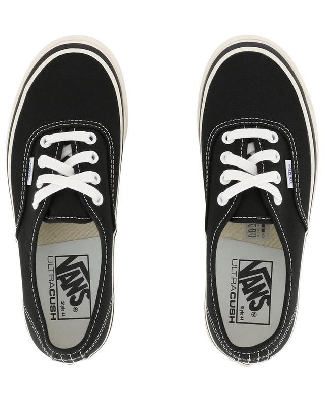 Sneakers Authentic 44 DX Anaheim Factory VANS
