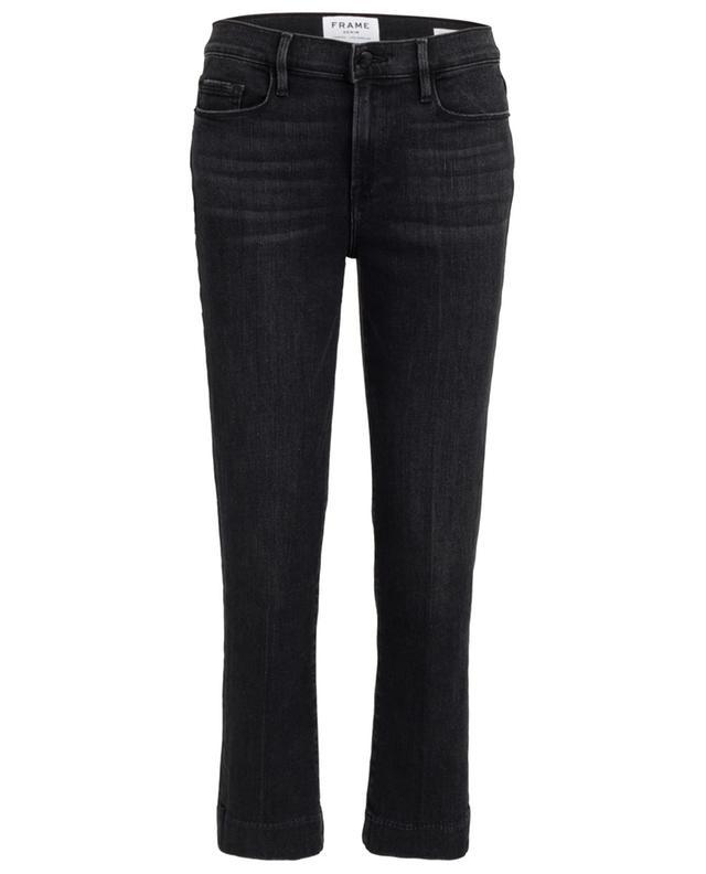 Le Nouveau Straight straight jeans FRAME