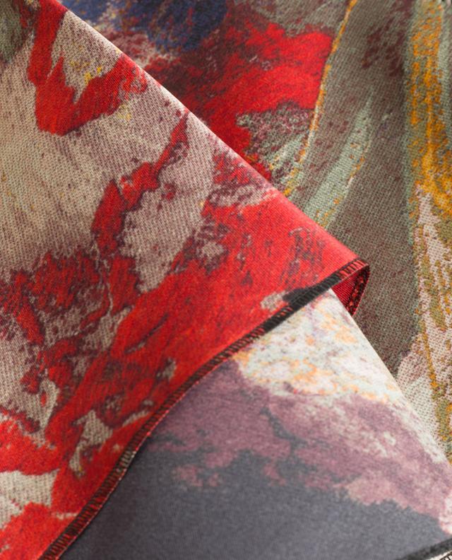 Tubéreuse silk shorty CARINE GILSON