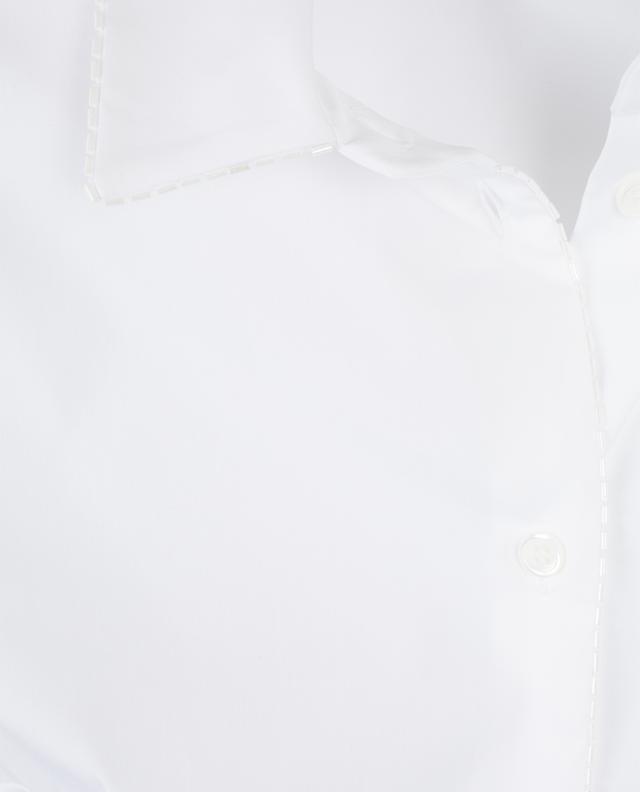 Chemise ajustée PIAZZA SEMPIONE