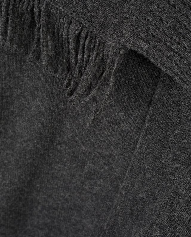 Benny virgin wool jumper WEEKEND MAXMARA