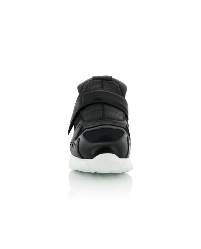 Slip-on Sneakers aus Leder TOD'S