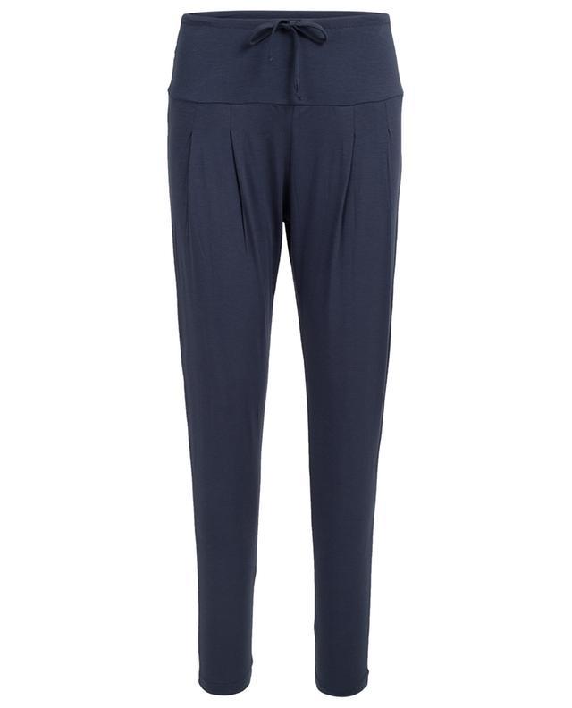 Pantalon en coton et modal Tracy SUNDAY IN BED