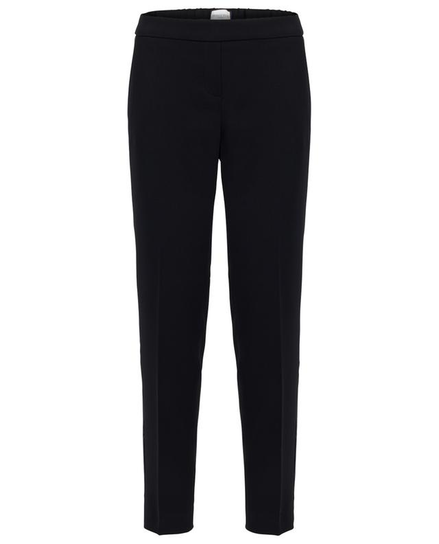 Pearl straight trousers SEDUCTIVE