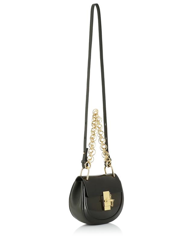 Mini Drew Bijou shoulder bag CHLOE