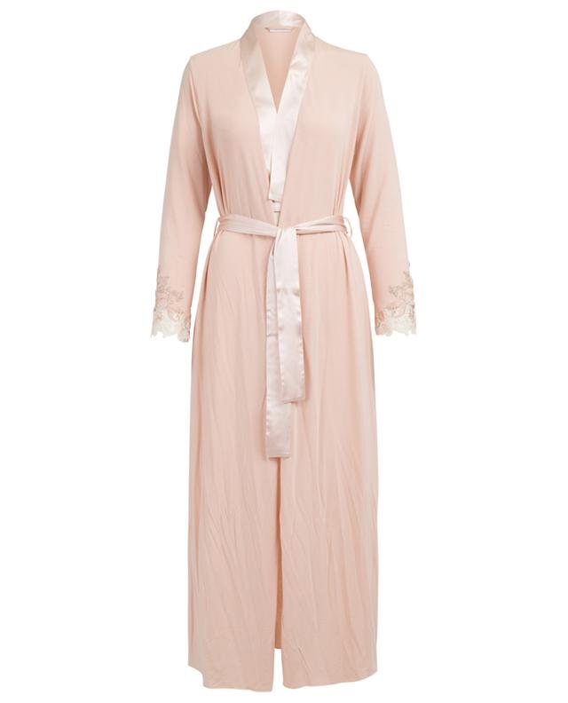 Mango dressing gown PALADINI