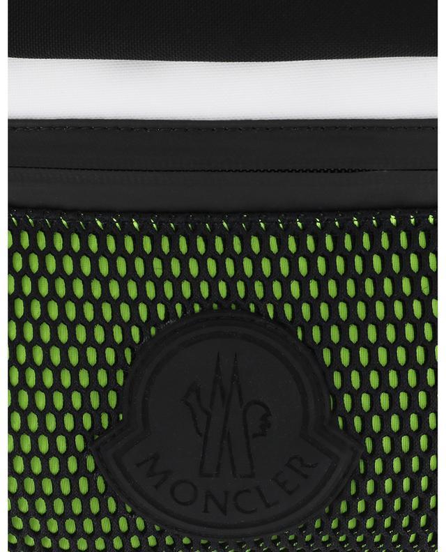 Theo nylon belt bag MONCLER