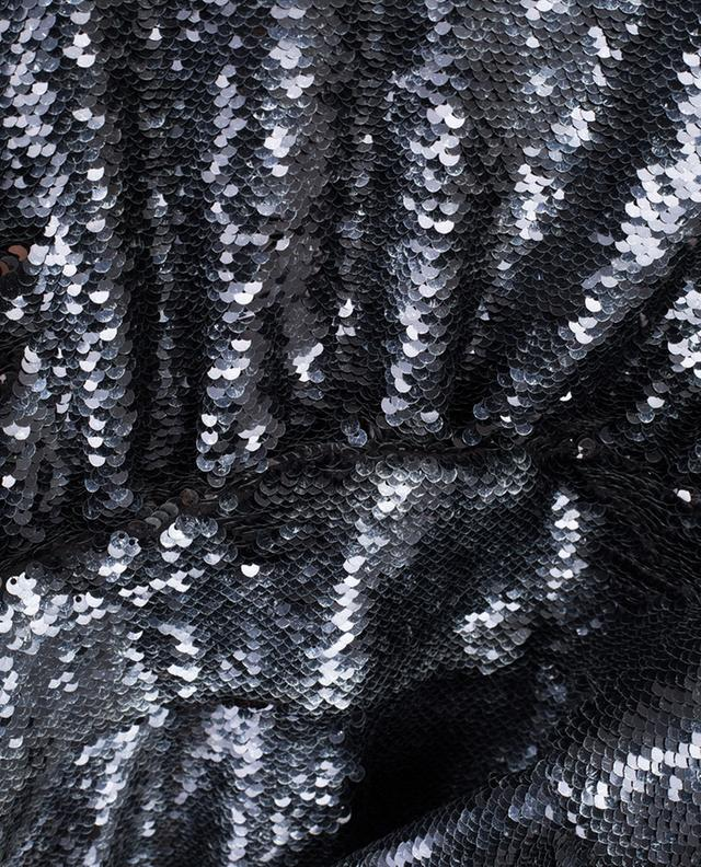 Mini robe à sequins Miracle IRO
