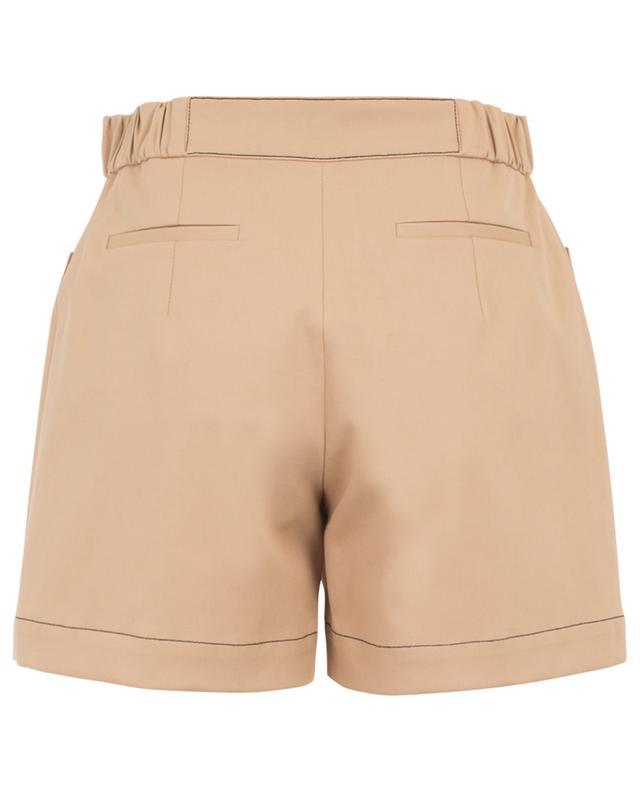 Short en coton High Summer KENZO
