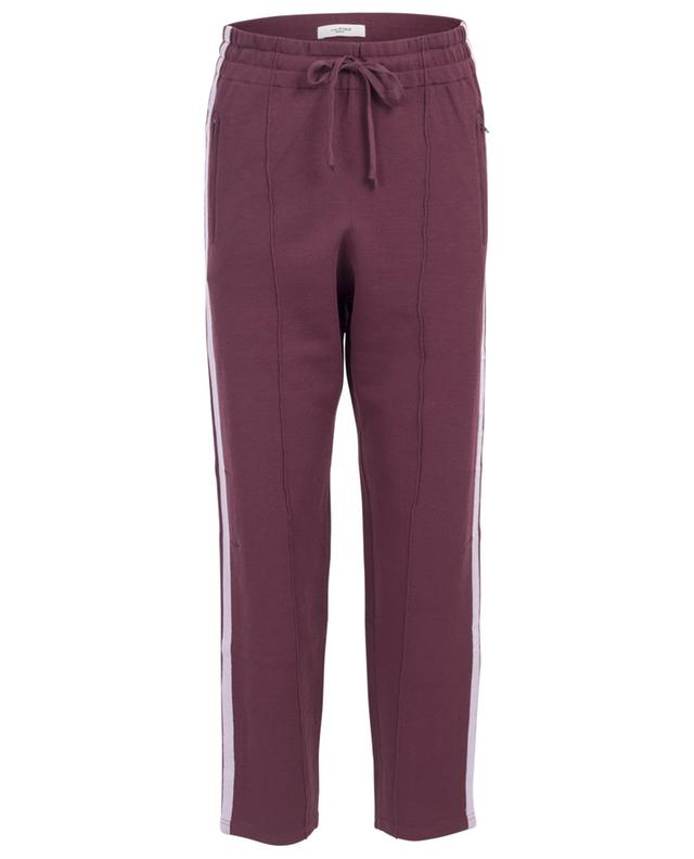 Pantalon de jogging Docia ISABEL MARANT