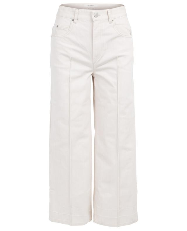 Pantalon large Cabria ISABEL MARANT