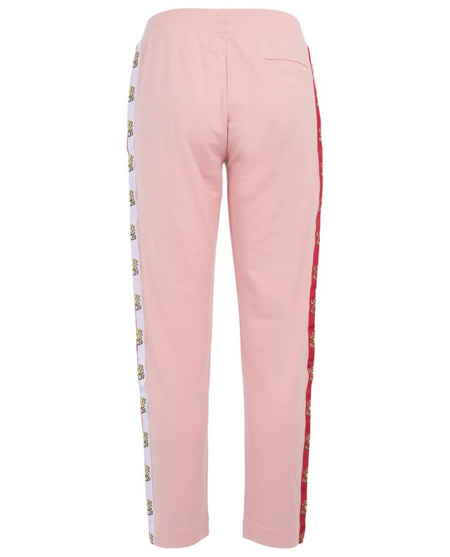 Pantalon de jogging Love Rules ZOE KARSSEN