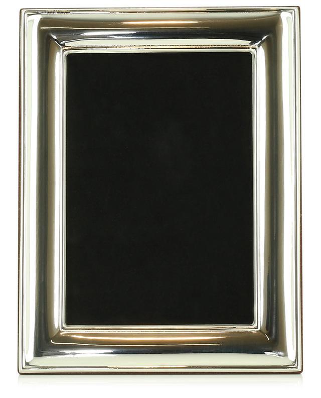Nordisk silver photo frame silver a11674