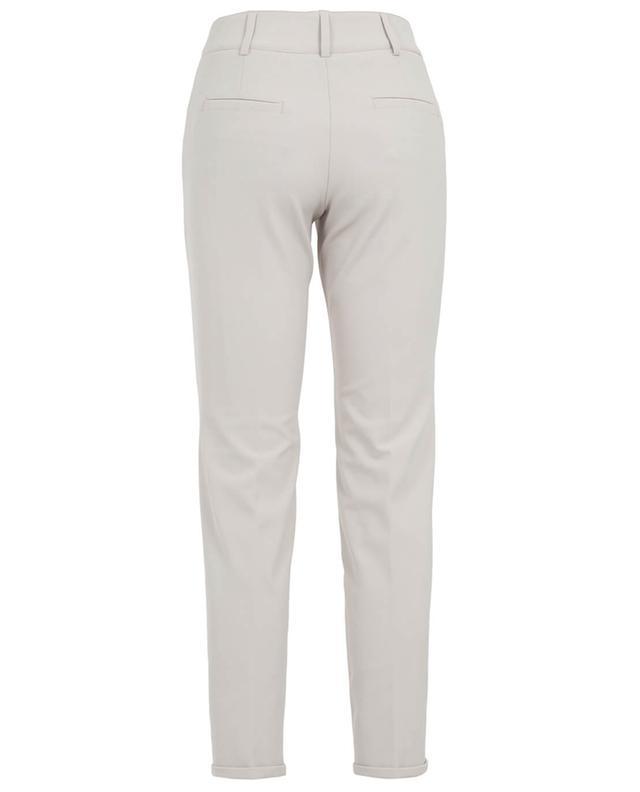 Renira trousers CAMBIO