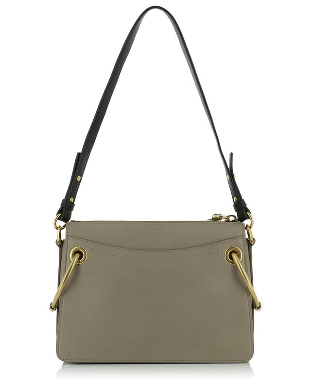 Roy bag with two shoulder straps CHLOE