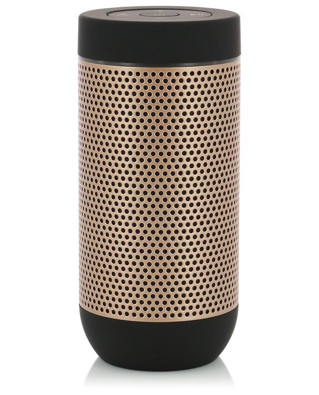 Bluetooth Lautsprecher aFUNK KREAFUNK APS