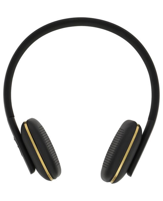 Bluetooth-Headset aHEAD KREAFUNK APS