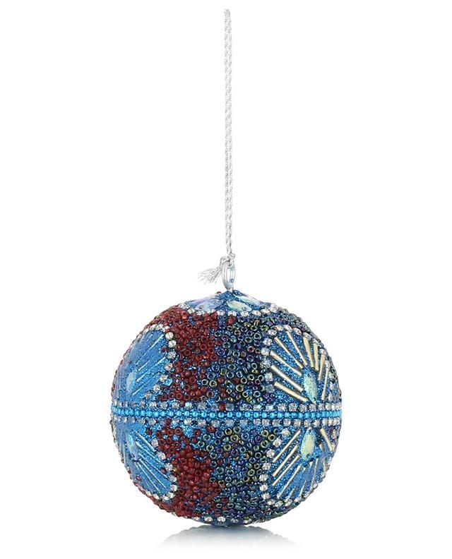 Boule de Noël Havik LIGHT & LIVING