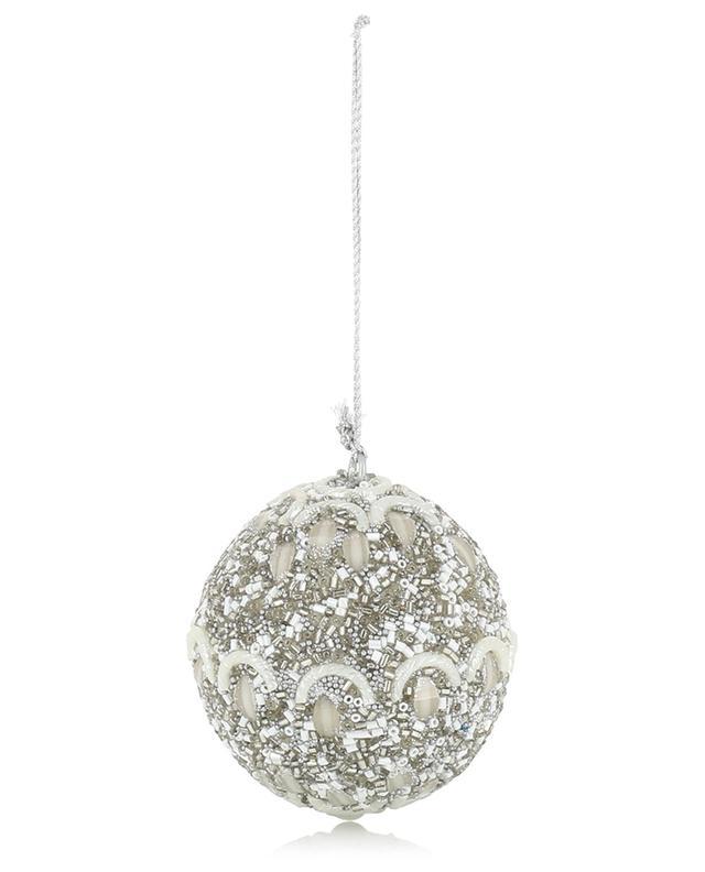 Boule de Noël Vatna LIGHT & LIVING