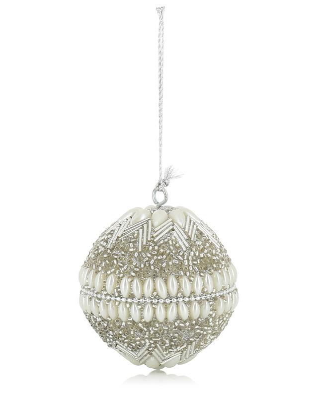 Boule de Noël Pota LIGHT & LIVING