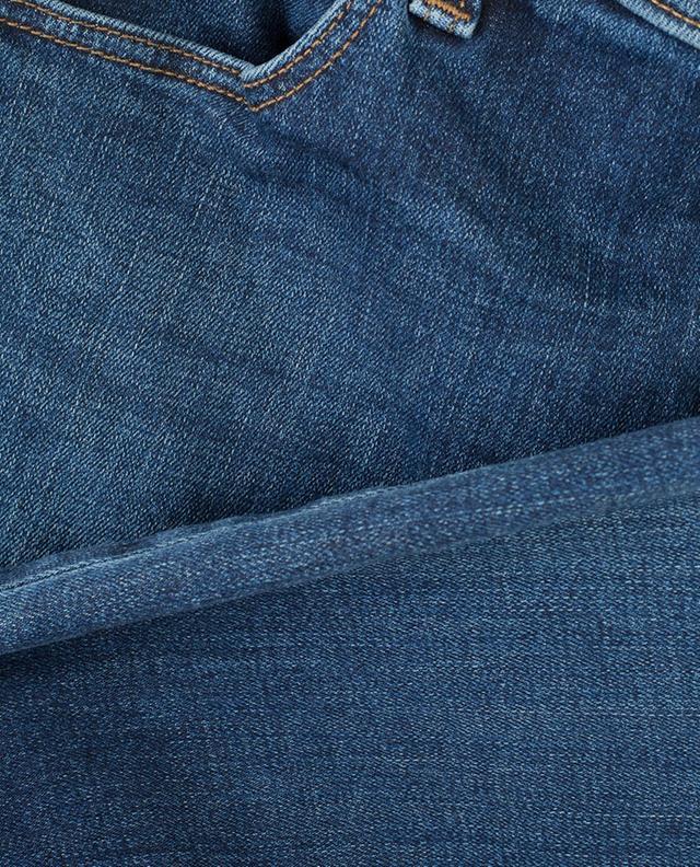 Alana skinny jeans J BRAND