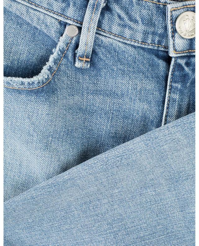 Jean raccourci Farrah Ankle Cigarette RAG&BONE JEANS