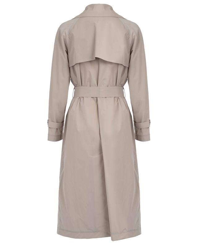 Trench-coat Kristen TAGLIATORE