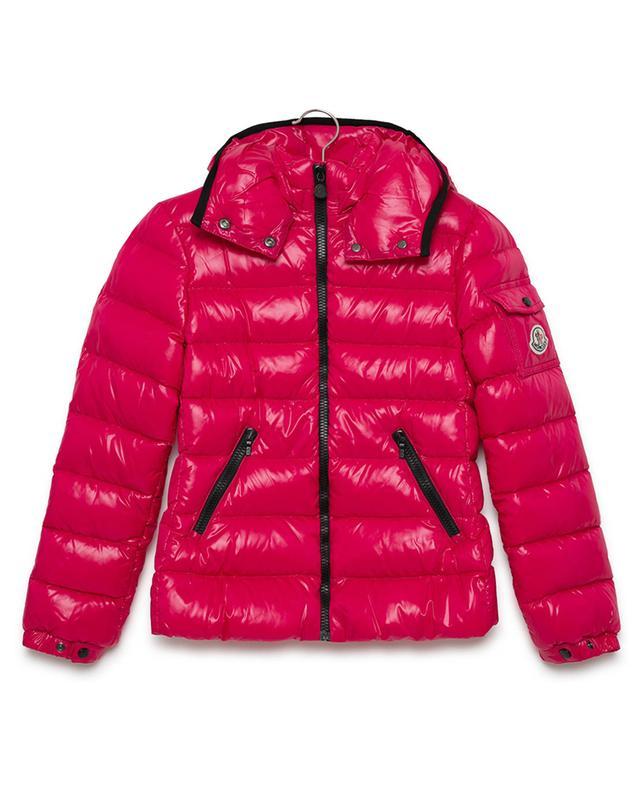 MONCLER Bady down jacket - Bongénie-Grieder d840f805d1a