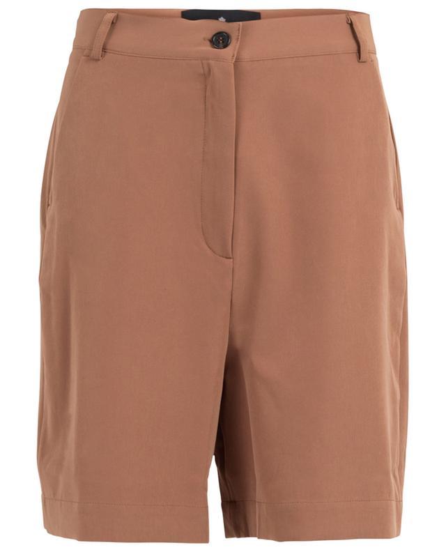 Fliessende Shorts mit hoher Taille Veronique DESIGNERS REMIX