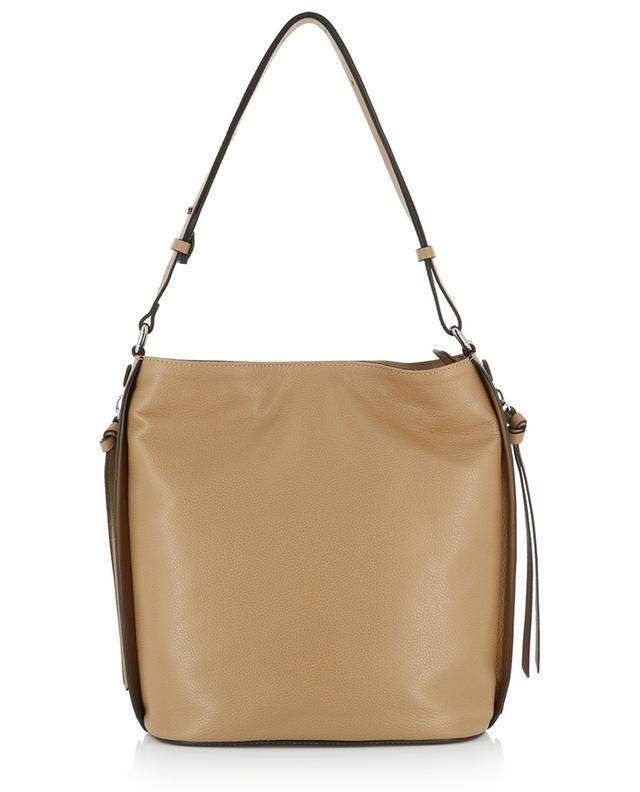 fbee6f2e73 GIANNI CHIARINI Jane Medium side zipper bag - Bongénie-Grieder