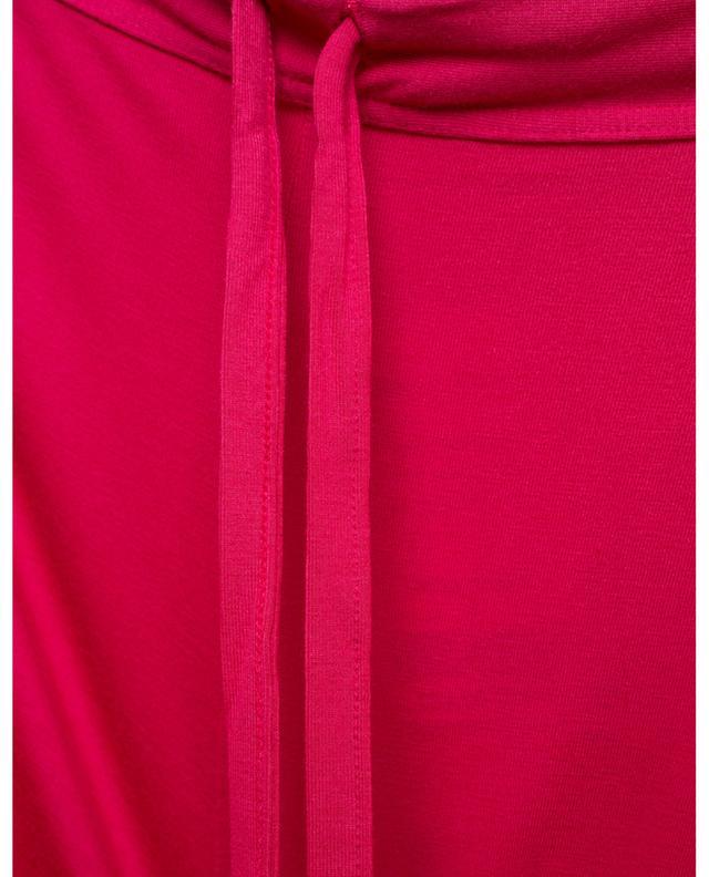 Bas de pyjama en modal 700 Pureness ZIMMERLI