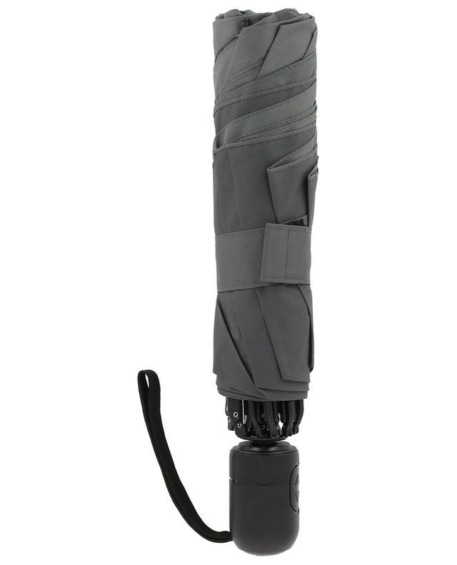 Fiber Magic pocket umbrella STROTZ