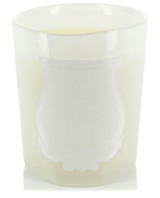 Positano scented candle CIRE TRUDON