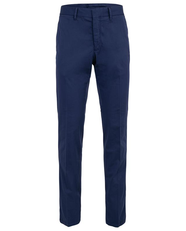Pantalon chino droit Kure THE GIGI
