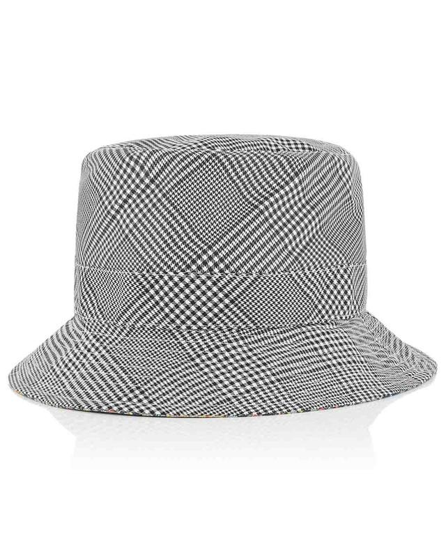 Reversible bucket hat GREVI