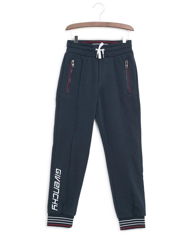 Pantalon de jogging Givenchy Paris GIVENCHY