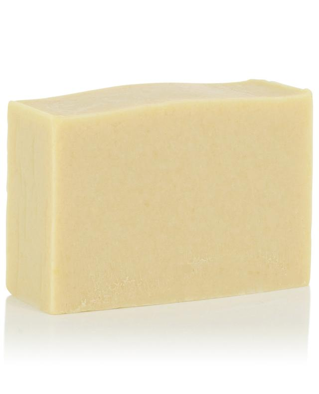 Emollient soap shea butter and goat milk n°151 RES