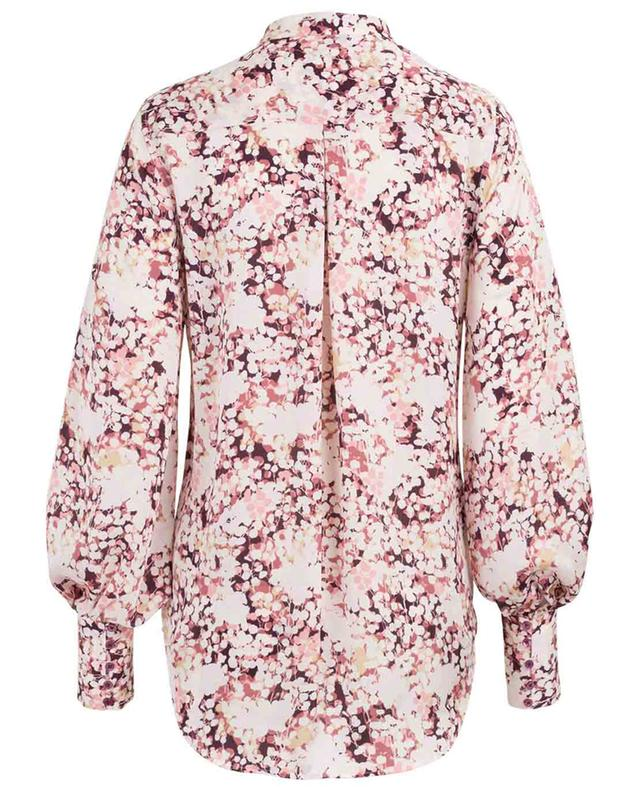 Floral printed shirt EQUIPMENT