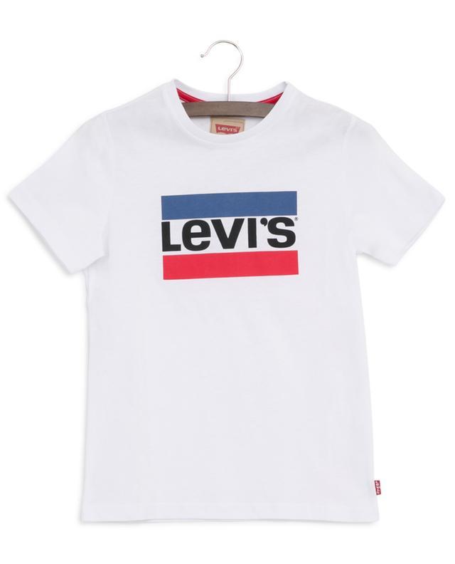 T-shirt imprimé logo Hero LEVI'S KIDS