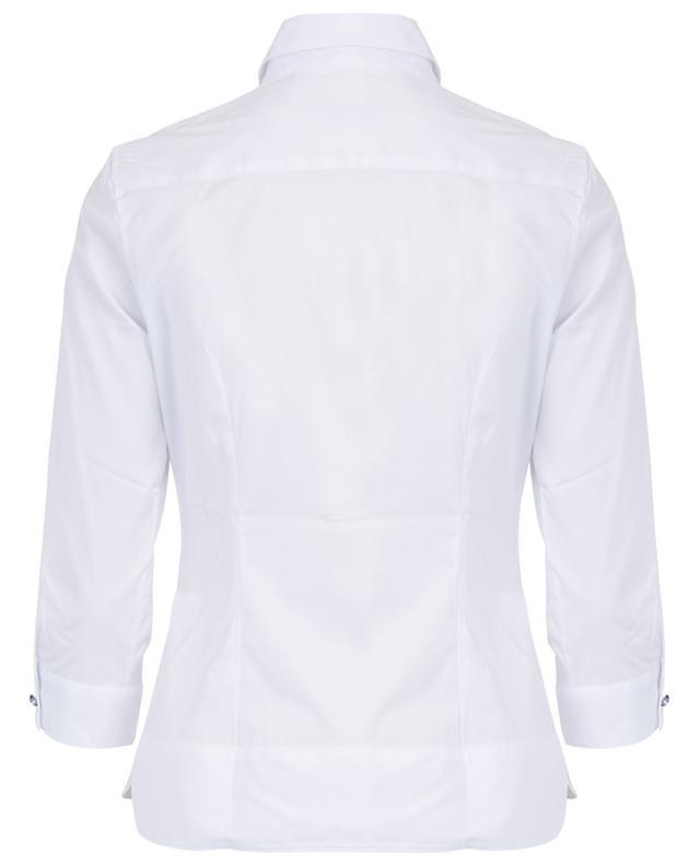 Slim fit shirt CAMICETTASNOB