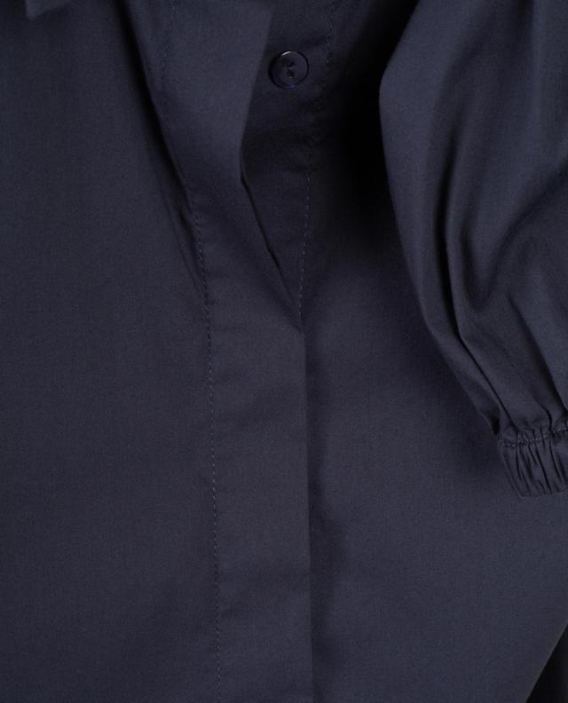 Robe chemise LA CAMICIA