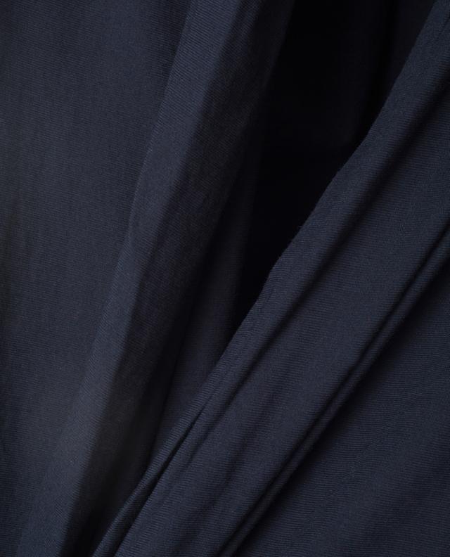 Cardigan en coton GRAN SASSO