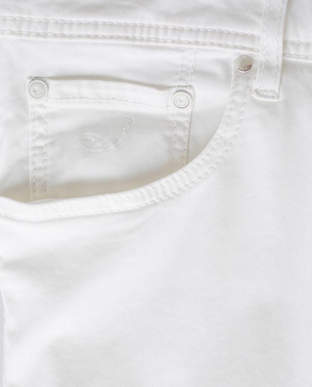 Gefärbte Slim-Fit Jeans J622 COMF JACOB COHEN