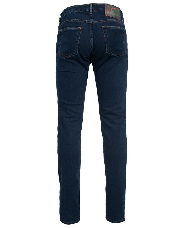 Slim-Fit Jeans Orvieto HAND PICKED