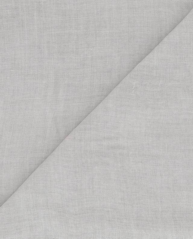 Tobia lightweight woven scarf FALIERO SARTI
