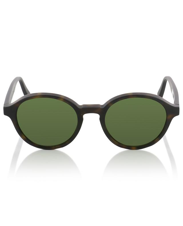 The Classic Dark Havana sunglasses VIU
