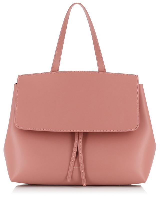 Calf Lady Bag leather hand bag MANSUR GAVRIEL
