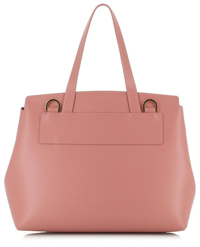 Sac à main en cuir Calf Lady Bag MANSUR GAVRIEL