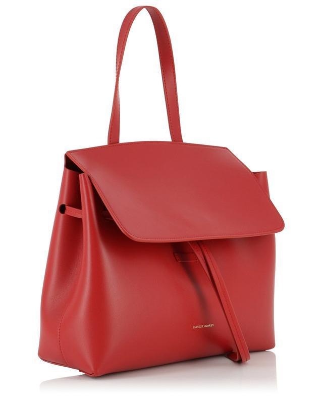 Sac à main Calf Mini Lady Bag MANSUR GAVRIEL